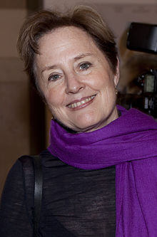 Alice Waters 2014.jpg