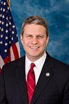 Bill Huizenga, Official Portrait, 112th Congress.jpg