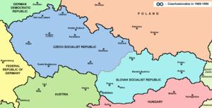 Czechoslovakia.png
