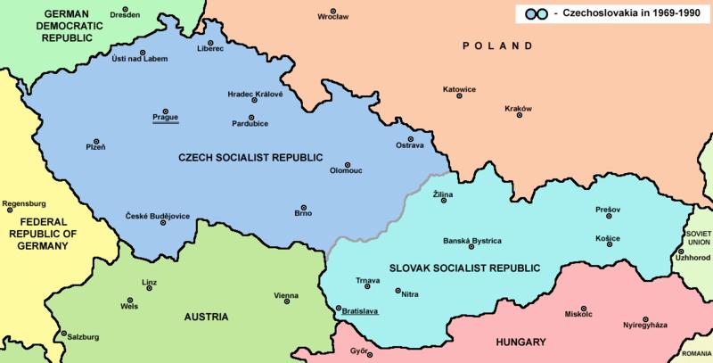 File:Czechoslovakia.png