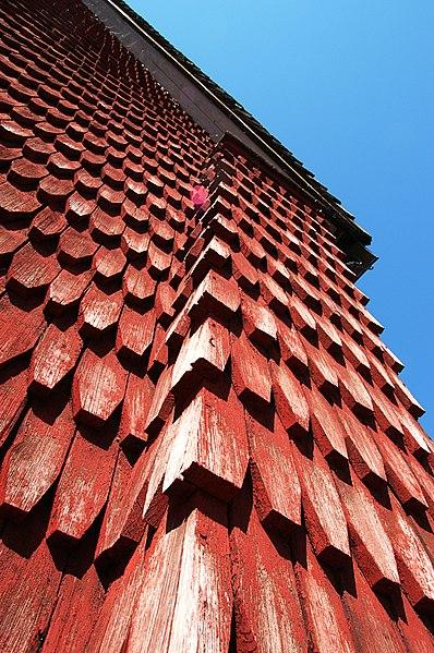 Hammarö kyrka 2-närbild.jpg