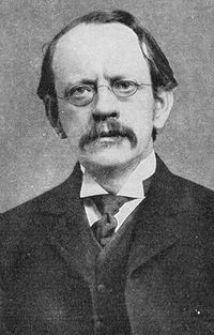 J.J Thomson.jpg