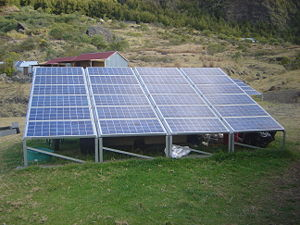Mafate Marla solar panel dsc00648