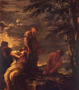 Salvator Rosa - Démocrite et Protagoras.jpg