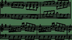 Telemann-Poloniosy1