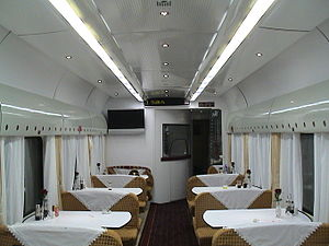 20060730194237 - T27 - Dining car