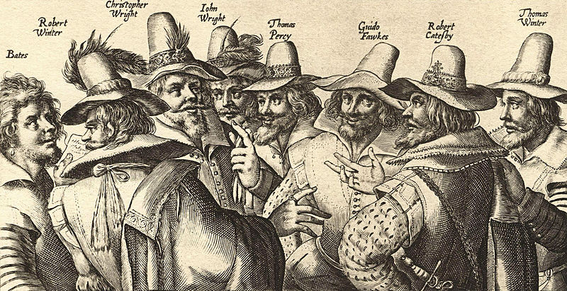 File:Gunpowder Plot conspirators.jpg