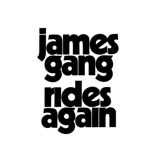 James Gang - James Gang Rides Again.jpg