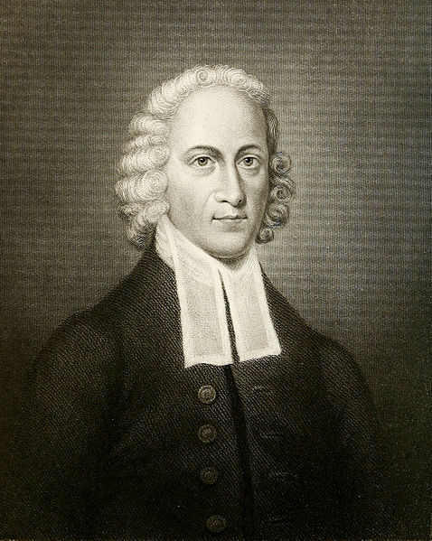 File:Jonathan Edwards engraving.jpg