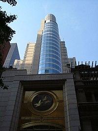 Sofitel New York Hotel Wikipedia