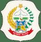 Lambang Sulawesi Selatan