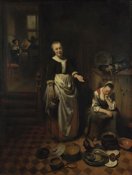 File:The idle servant.jpg
