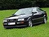 Audi S2 Wikipedia.JPG