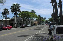 Carpinteria California Wikipedia