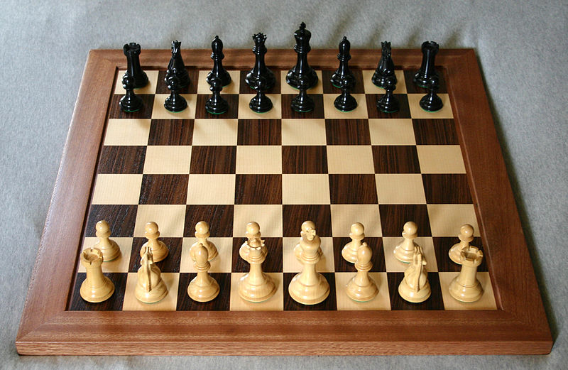 File:Chess board opening staunton.jpg