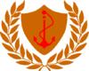 Official seal of بورسعيد