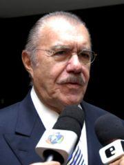 https://i2.wp.com/upload.wikimedia.org/wikipedia/commons/thumb/c/c3/Jose_sarney.jpg/180px-Jose_sarney.jpg