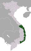 Nam Trung Bo.png