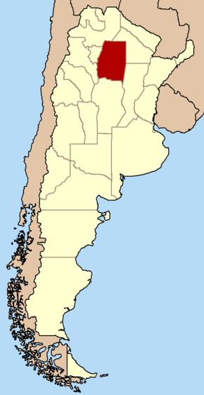 https://i2.wp.com/upload.wikimedia.org/wikipedia/commons/thumb/c/c3/Provincia_de_Santiago_del_Estero,_Argentina.png/290px-Provincia_de_Santiago_del_Estero,_Argentina.png