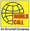 WorldCall 1.JPG
