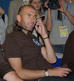 Zidane in Poznan.jpg