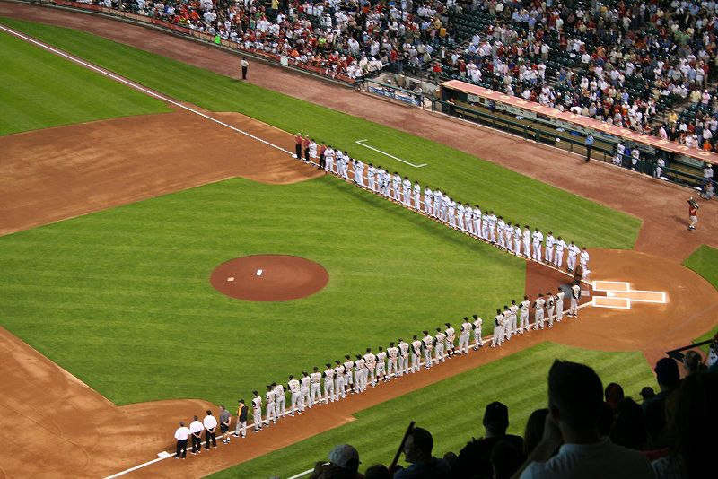 File:Astros.opening.day.2007.intros.jpg