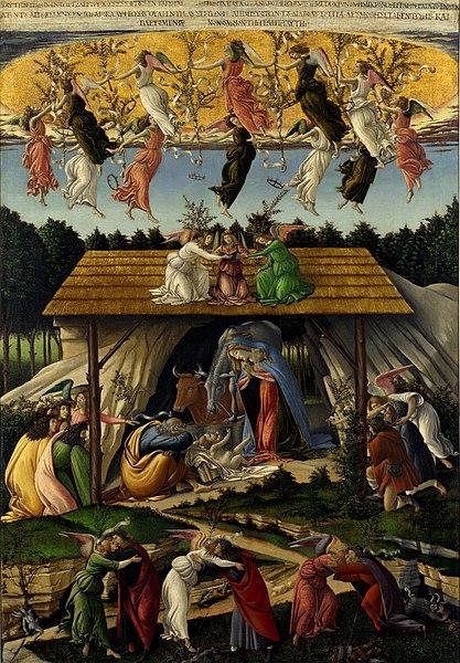 Archivo: Boticelli - Mystische Geburt.jpeg