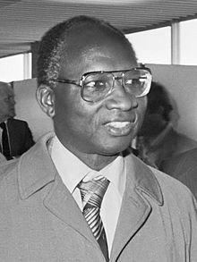 Dawda Jawara Wikipdia