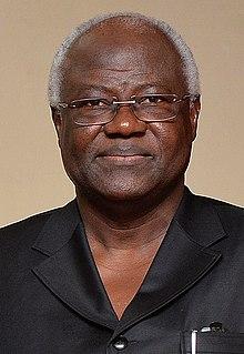 Ernest Bai Koroma February 2015.jpg