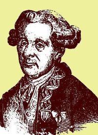 Marqués de Esquilache (Fuente: www.wikipedia.org)