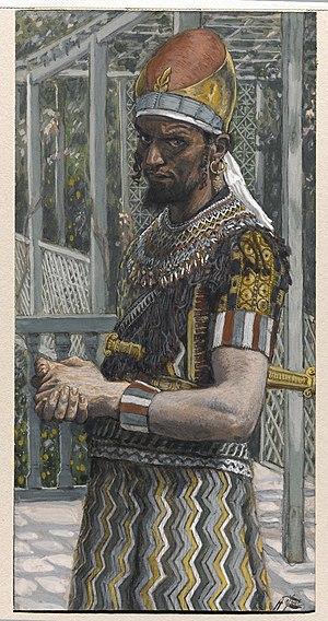 Herod the Great