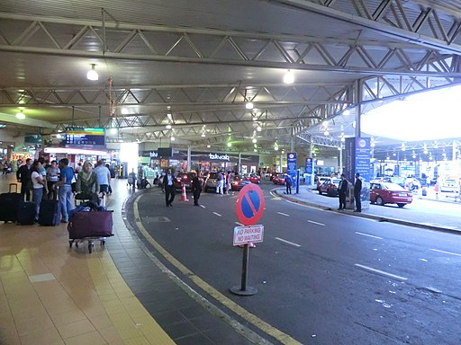 Kuala lumpur Airport - panoramio (4)
