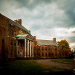 Norristown State Hospital Wikipedia