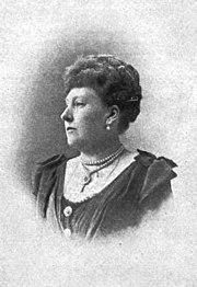https://i2.wp.com/upload.wikimedia.org/wikipedia/commons/thumb/c/c4/Princess_Beatrice_of_the_United_Kingdom_-_Project_Gutenberg_eText_13103.jpg/180px-Princess_Beatrice_of_the_United_Kingdom_-_Project_Gutenberg_eText_13103.jpg