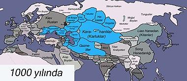 Türk Tarihi 1000.jpg