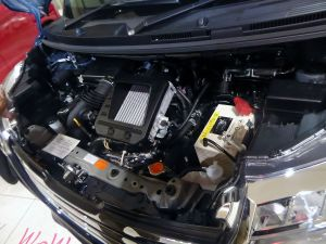 Toyota KR engine  Wikipedia