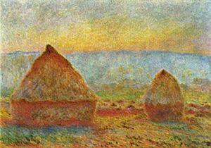 Claude Monet 028