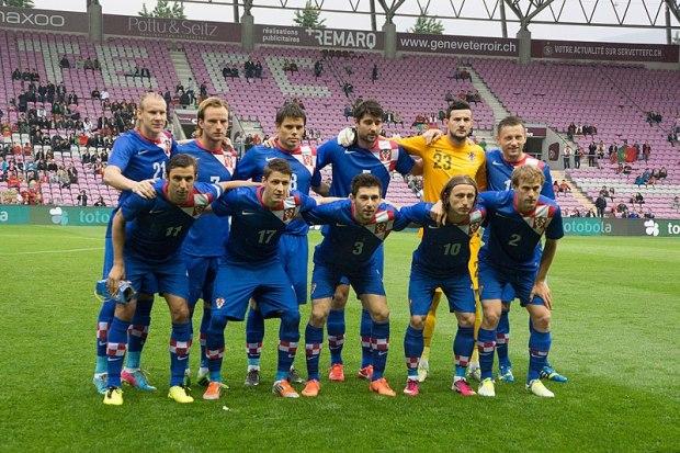 File:Croatia football team - Croatia vs. Portugal, 10th June 2013.jpg