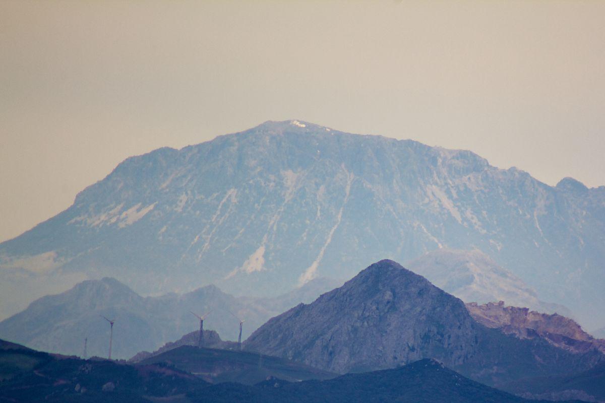 Jebel Kelti Wikipedia