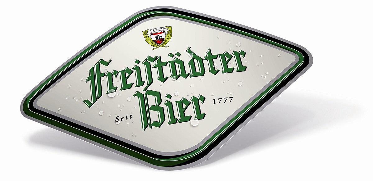 Braucommune Freistadt Wikipedia