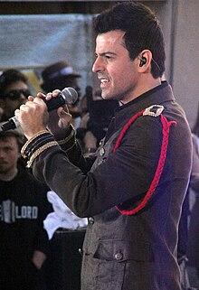 Jordan Knight 2011.jpg