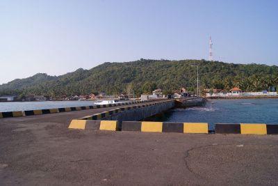 Kepulauan Karimunjawa - Wikipedia bahasa Indonesia ...
