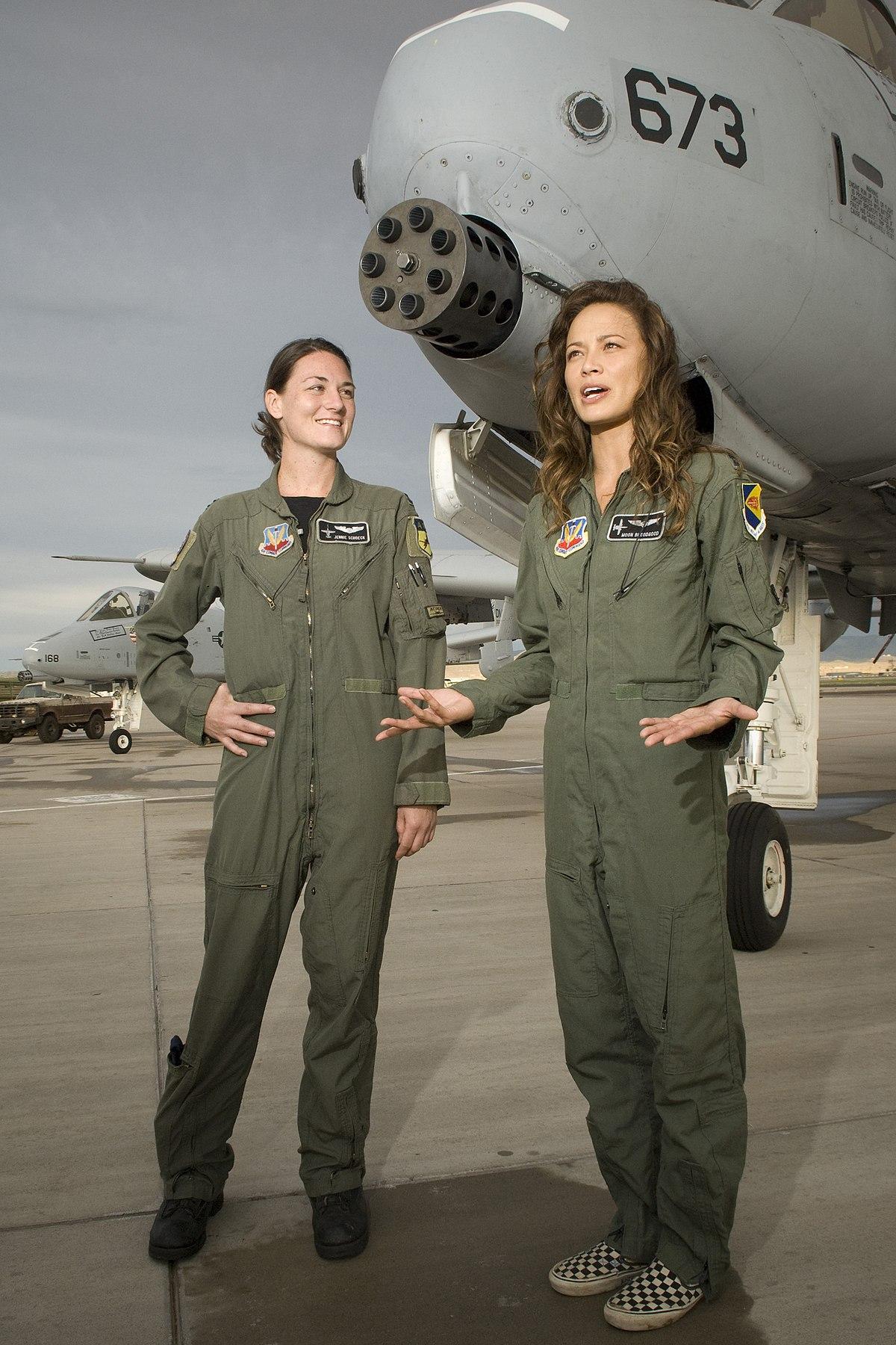 Air Australian Uniform Re Force