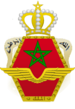 https://i2.wp.com/upload.wikimedia.org/wikipedia/commons/thumb/c/c5/Moroccan_Air_Force.png/150px-Moroccan_Air_Force.png
