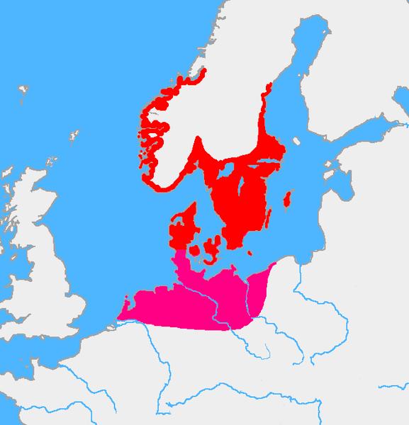 File:Pre-roman iron age (map).PNG