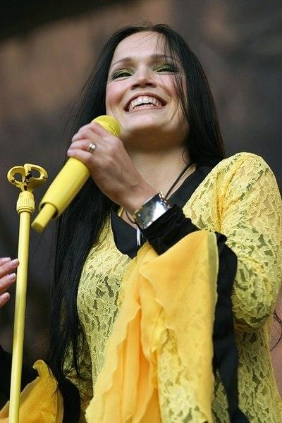 Εικόνα:Tarja Turunen Pukkelpop 2005.jpg