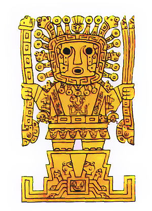 https://i2.wp.com/upload.wikimedia.org/wikipedia/commons/thumb/c/c5/Viracocha.jpg/300px-Viracocha.jpg