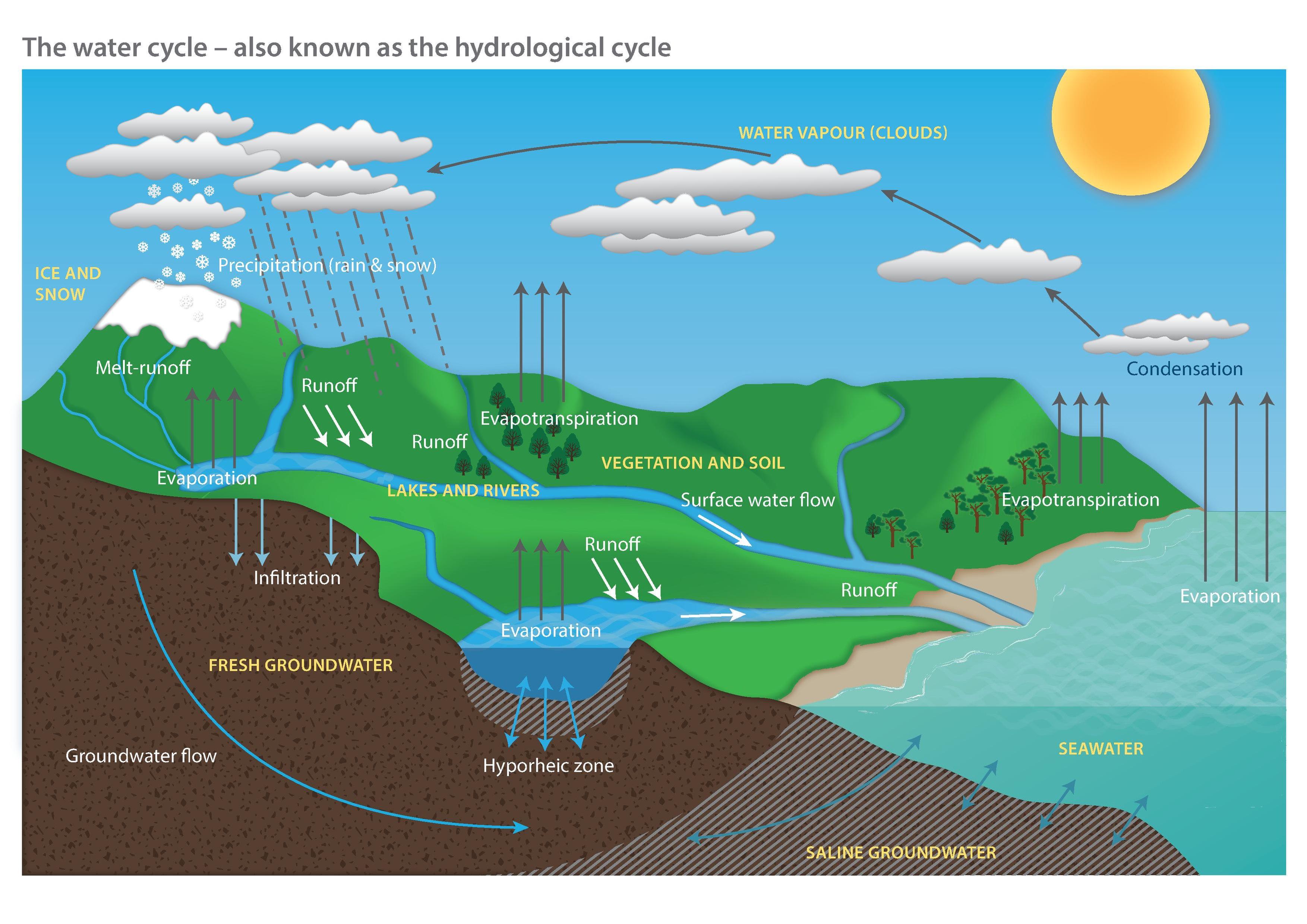 File Water Cycle Diagram