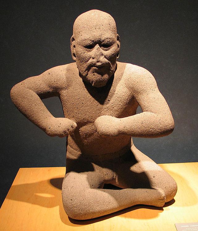 File:20041229-Luchador Olmeca (Museo Nacional de Antropología) MQ.jpg