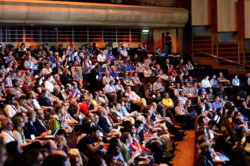 2014-14 wikimania day three (14)